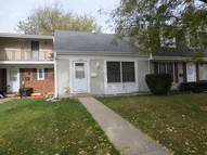 7646 Manchester Manor Hanover Park IL, 60133