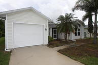 5918 Travelers Way Fort Pierce FL, 34982