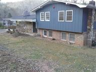 1074 University Heights Road Cullowhee NC, 28723