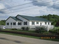 62708 Siverly Creek Rd Mcarthur OH, 45651