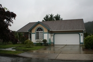 15913 Washington St E Sumner WA, 98390