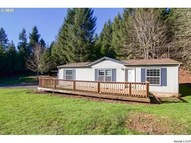 17750 Nw Fairdale Yamhill OR, 97148