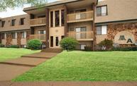 930-1-2-1 Cypress Pointe Drive Crown Point IN, 46307