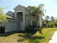 2666 Holly Pine Cir Orlando FL, 32820