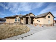 1060 Ridge Oaks Drive Castle Rock CO, 80104