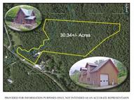 532 Route 30 Winhall VT, 05340