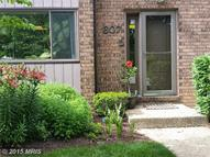 607 Old Crossing Dr Pikesville MD, 21208