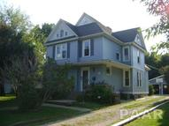 210 N Sixth Wyoming IL, 61491