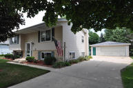 703 Clear View Dr West Bend WI, 53090