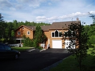 26 Calvin Cole Rd Stephentown NY, 12169