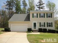25 Bethel Court Youngsville NC, 27596