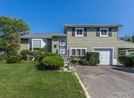 455 2nd Ave Massapequa Park NY, 11762