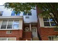 310 Sunset Boulevard Unit: 13310 Bronx NY, 10473