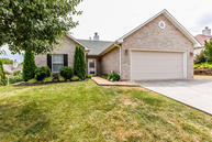 1319 Hunters Way Court Maryville TN, 37803