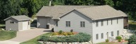 148 Stoney Ridge Rd Ripon WI, 54971