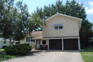 7217 Sunset Dr Clinton IL, 61727