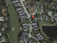 1080 Red Maple Way New Smyrna Beach FL, 32168