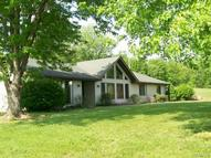 2838 Hwy. 19 Owensville MO, 65066