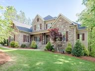 7225 Windy Ridge Drive Iron Station NC, 28080