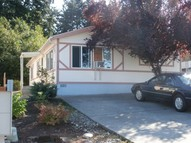 6102 78th St Ct E 3 Puyallup WA, 98371