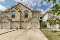 2633 Eagle Drive Grapevine TX, 76051