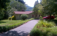 1554 Trout Lane Hiawassee GA, 30546