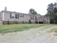 2441 Blue Ridge Turnpike Fincastle VA, 24090