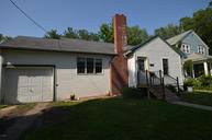 1005 13th Ave Fargo ND, 58102