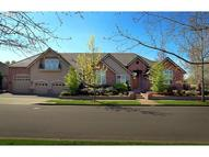 1622 Sand Trap Ln Eugene OR, 97408