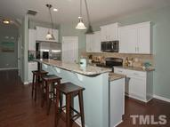 4472 Middletown Drive Wake Forest NC, 27587