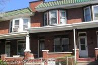 2536 Arunah Avenue Baltimore MD, 21216