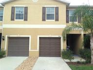 2812 Santego Bay Court Brandon FL, 33511