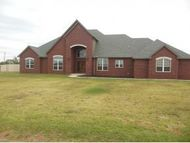 3402 S. Washington Elk City OK, 73644
