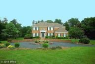 6290 Fairfax National Way Centreville VA, 20120