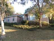 6393 Mallard Trace Ox Bottom Manor Unit II Tallahassee FL, 32312