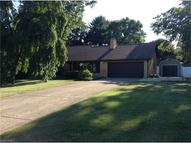 1452 Avalon St Wooster OH, 44691