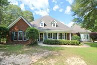 111 Estelle Dr Lucedale MS, 39452