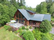 819 North Rd Waitsfield VT, 05673