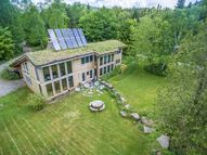 24 Raspberry Way Lake Placid NY, 12946