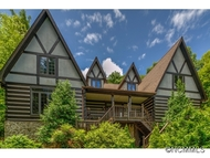 291 Old Chimney Lane Cedar Mountain NC, 28718