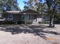 323 Harmony Rd Crystal Springs MS, 39059