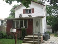 553 Muller Pl West Hempstead NY, 11552