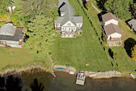 2085 Red Johnston Way Fort Ann NY, 12827