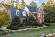 9100 Tealby Place Raleigh NC, 27615