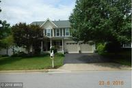 17319 Arrowood Place Round Hill VA, 20141