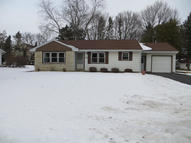 N62w24052 Sunset Dr Sussex WI, 53089