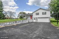 11923 Saint Paul Road Clear Spring MD, 21722