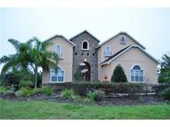 3030 Kingfisher Point Chuluota FL, 32766
