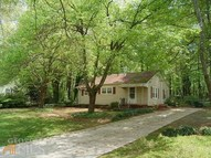 2528 Pine Lake Pl Tucker GA, 30084