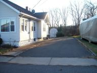 326 Welsh St. South Amboy NJ, 08879